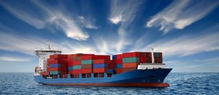 Shipping From China to Malaysia, Shipping From China to India, Shipping From China to Australia